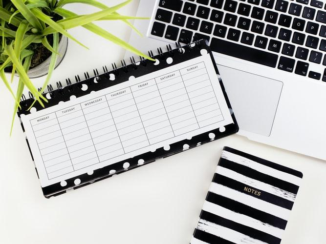 #7 Tackle Your Digital To-Do List